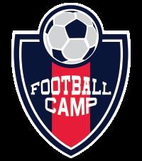 Avada Sports Logo
