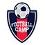 FootballCAMP Logo