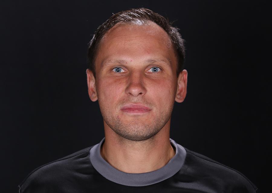 Bernatowicz Tomasz